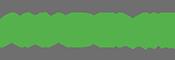 InfectoPharm Akademie Logo